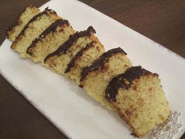 עוגת טורט