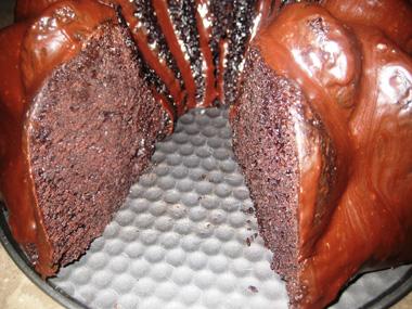 עוגת כתר המלך