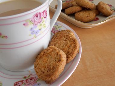 עוגיות סחלב