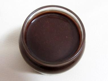ממרח שוקולד רו-פוד