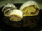 עוגיות ממולאות ללא גלוטן