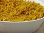 אורז עם אטריות
