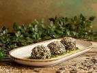 כדורי ארנצ`יני מאורז בר