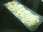 עוגיות הפתעה