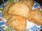 בורקס פילאס גבינה