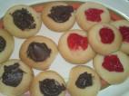עוגיות בוהן