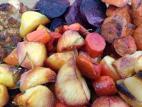 ירקות אנטיפסטי
