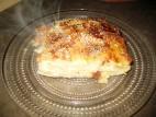 פשטידת גבינות עדינה