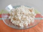 אורז מלא פשוט