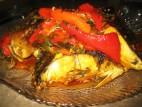 דג מושט מרוקאי