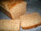 לחם מקמח כוסמין