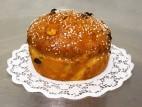 עוגת פנטונה