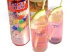 Bubble Gum Cocktail