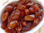 ריבת תפוזים סיניים