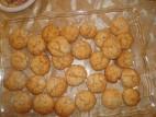 עוגיות לפסח