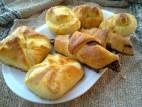 עוגיות שמרים ללא גלוטן