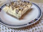 עוגת וופלים ללא גלוטן