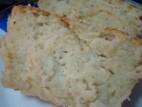 בואיקוס - לחם גבינות