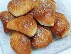 סמבוסק אגוזים
