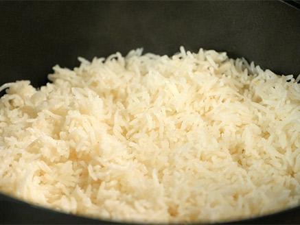 אורז לבן