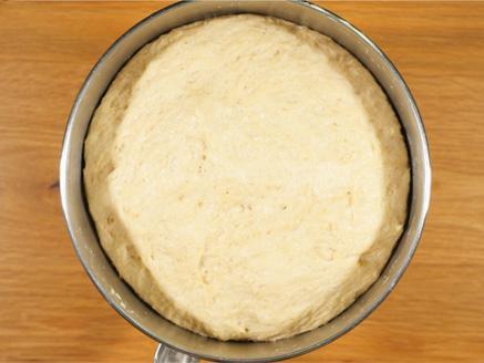 עוגיות תמרים (בעבע בתמר)