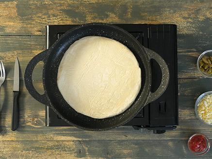 מלאווח גבינה