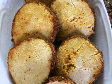 עוגיות עם קוקוס ללא גלוטן וסוכר