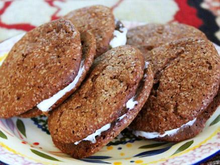 עוגילידה ללא גלוטן