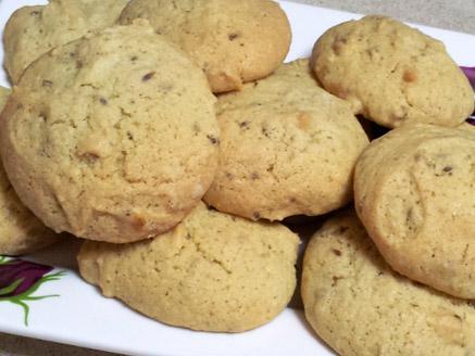 עוגיות אניס