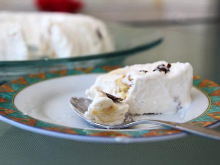 גלידת צ`אנקי מאנקי