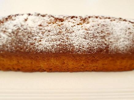 עוגת תפוזים קלה וטעימה