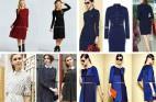 4 שמלות שאת חייבת בארון
